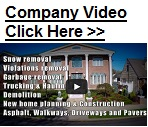 company video image